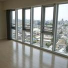 ブリリアンコート神楽坂 / 13階 部屋画像2