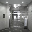 ステージファースト神田 / 4階 部屋画像2