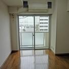 ネオマイム新子安弐番館 / 4階 部屋画像2