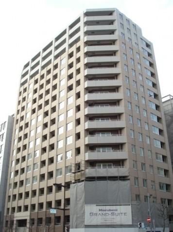 レジディア日本橋馬喰町 / 6階 部屋画像2