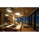 コンシェリア西新宿TOWER'SWEST / 2412 部屋画像2