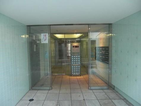 フレッグ目黒平町(FLEG目黒平町) / 1階 部屋画像2
