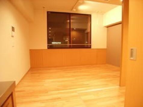 開洋館(KAIYOKAN) / 6階 部屋画像2