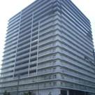 パークアクシス豊洲 (Park Axis豊洲) / 16階 部屋画像2