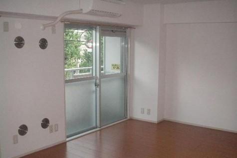 北品川ダイヤモンドパレス / 2階 部屋画像2