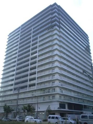 パークアクシス豊洲 (Park Axis豊洲) / 14階 部屋画像2