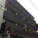 レジディア南品川 / 3階 部屋画像2