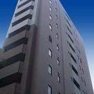 KWレジデンス半蔵門 / 9階 部屋画像2