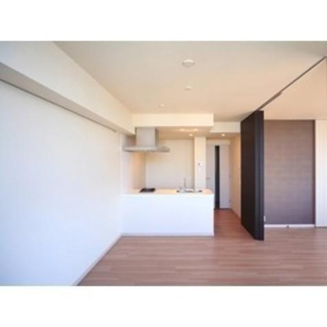 チェスターコート浅草橋 / 3階 部屋画像2