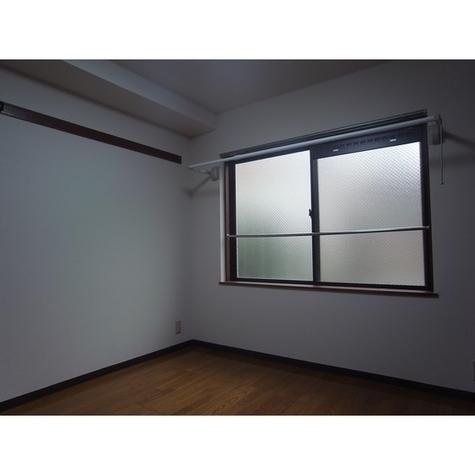 ユーフォリア大口 / 2階 部屋画像2
