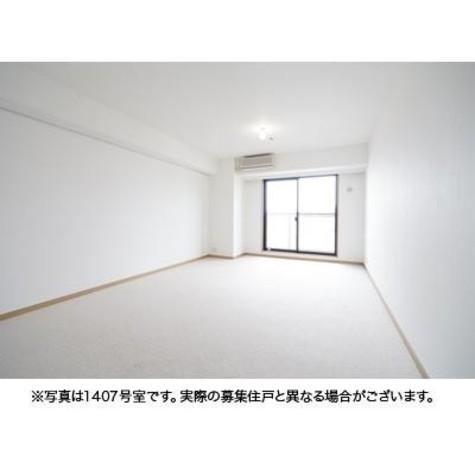 パーク・アヴェニュー神南 / 1405 部屋画像2