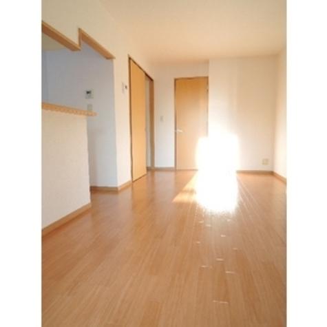 石川ビル / 2階 部屋画像2