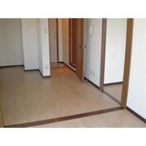 クリア上野毛通り / 2階 部屋画像2