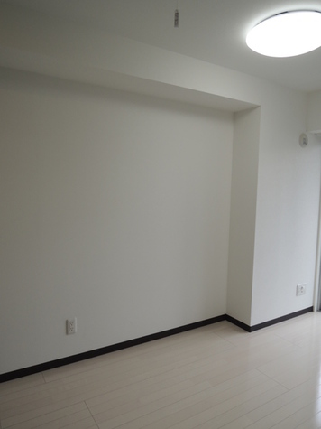アイランドコア横濱平沼 / 101 部屋画像2