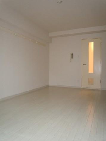 ※別号室の写真です。