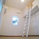 ハーミットクラブハウス井土ヶ谷 / 1階 部屋画像2