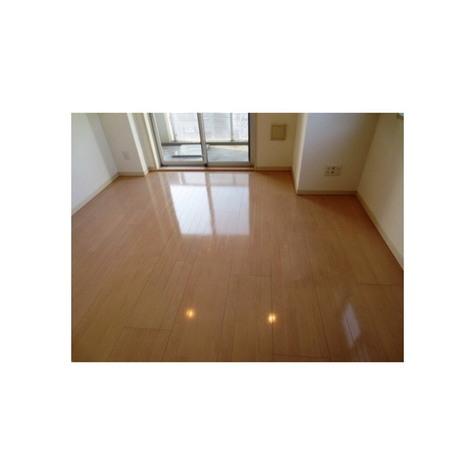プレール・ドゥーク西横浜 / 11階 部屋画像2