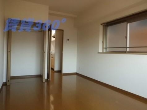 Park Rooms(パークルームズ) / 8階 部屋画像2