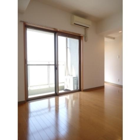 グレース川崎 / 7階 部屋画像2