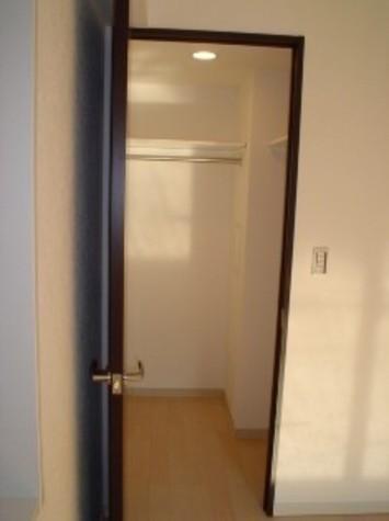 グラシア恵比寿 / 3階 部屋画像2