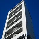 ライジングプレイス秋葉原 / 7階 部屋画像2