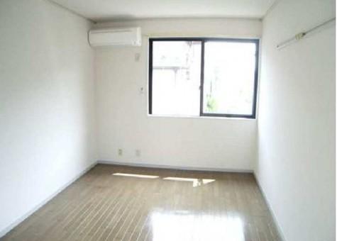 グランシャリオ目黒 / 2階 部屋画像2