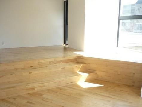 STEPS / 3階 部屋画像2