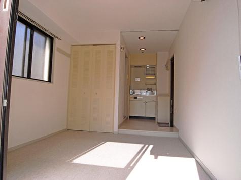 エクセル横浜 / 4階 部屋画像2