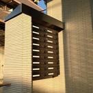 メゾン・ド・コフレ自由が丘Ⅰ / 3階 部屋画像2