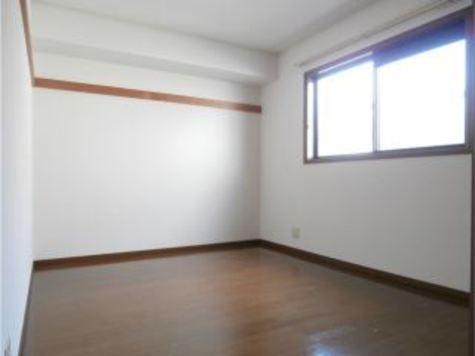 サニーヒル・ヒバリⅤ / 2階 部屋画像2