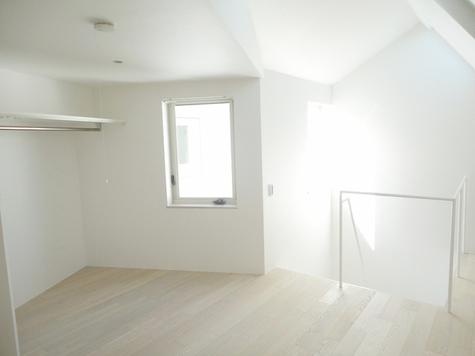 コミチテラス大岡山 / 3階 部屋画像2