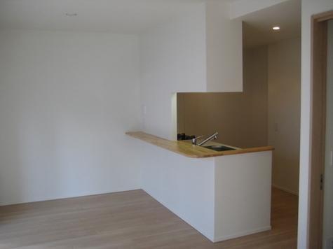 ザ・パークハウス渋谷美竹 / 5階 部屋画像2