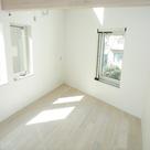 コミチテラス大岡山 / 2階 部屋画像2