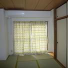 朝日高輪マンション / 2階 部屋画像2