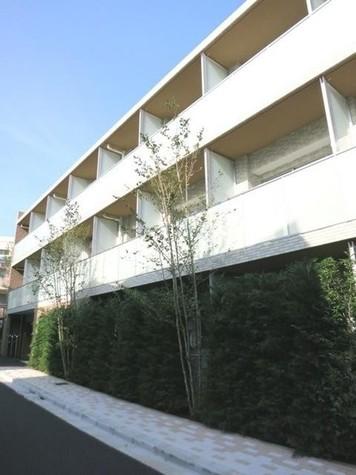 コンフォリア目黒青葉台 / 2階 部屋画像2