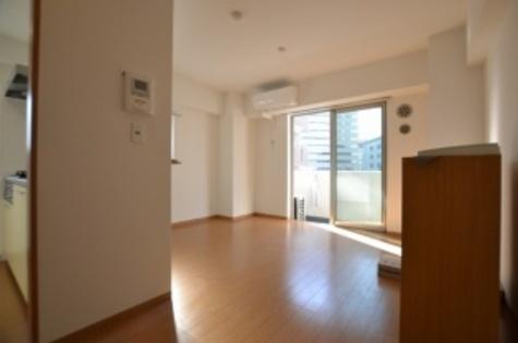 ハウオリ大井町 / 5階 部屋画像2