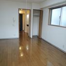 ドルックス横浜 / 3階 部屋画像2
