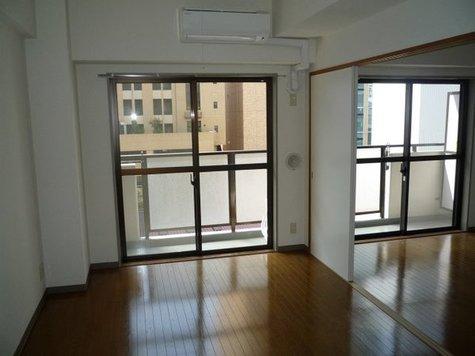 フィオーレ新横浜 / 5階 部屋画像2