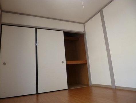 第3コーポ丸二ビル / 1階 部屋画像2