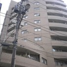 HF白山レジデンス(旧レジデンス向丘) / 6階 部屋画像2