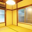 第三メゾンタカオ / 2階 部屋画像2