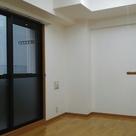 グレイスヒルズ葛ヶ谷 / 2階 部屋画像2