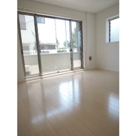 アートヒルズ横浜 / 1階 部屋画像2