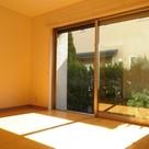 ラピスコート菊名 / 2階 部屋画像2