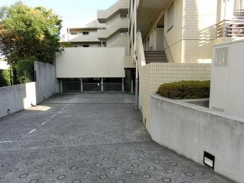 ル・フェール三宿世田谷 / 105 部屋画像2