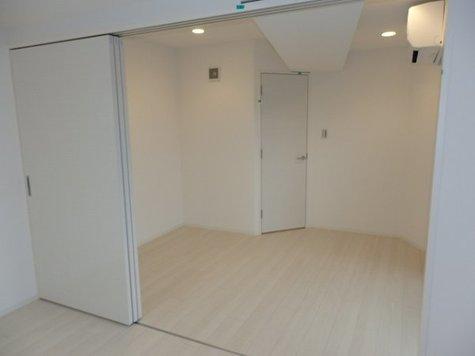 ZOOM Ebisu(ズーム恵比寿) / 6階 部屋画像2
