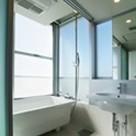 ベルメゾン南麻布grand / 206 部屋画像2