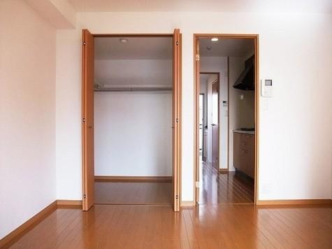 カルム吉野町 / 1階 部屋画像2