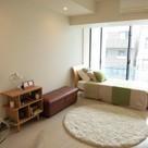 アーデン五反田 / 4階 部屋画像2
