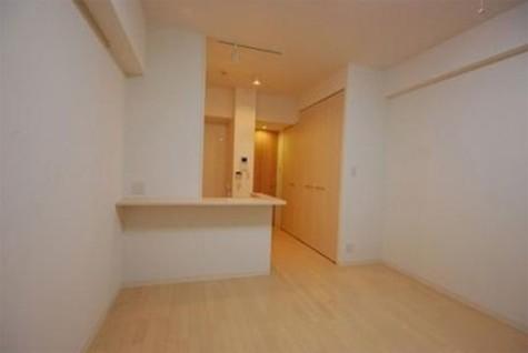 NIKKO APARTMENT HOUSE(ニッコーアパートメントハウス) / 5階 部屋画像2